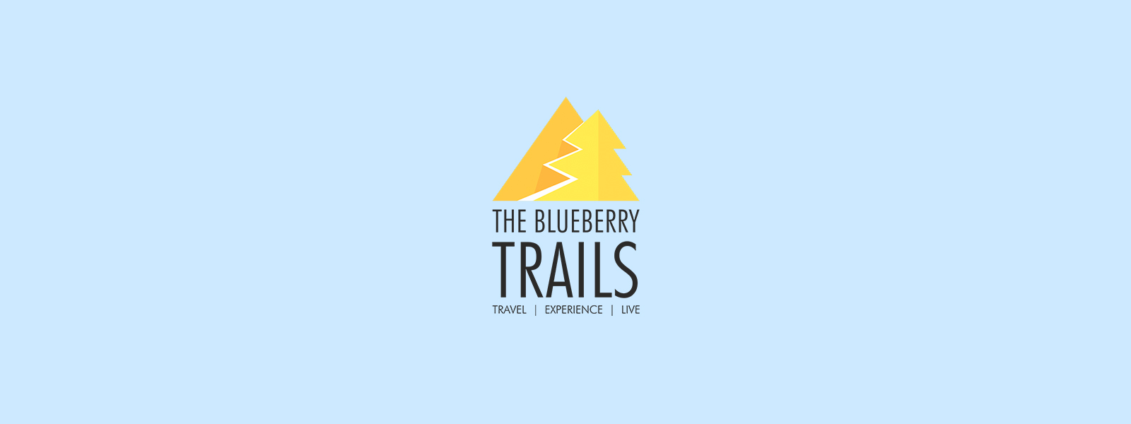 The BlueBerry Trails Travel